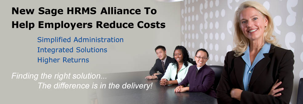Alliance for Workforce Management