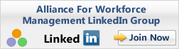 Alliance for Workforce Management - LinkedIn Group Page