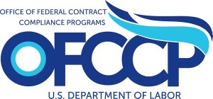 800px-US-OFCCP-logo