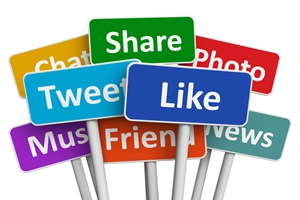 social-media-recruiting-is-great-for-finding-great-candidates-but-hr-pro_792_633030_0_14099397_300