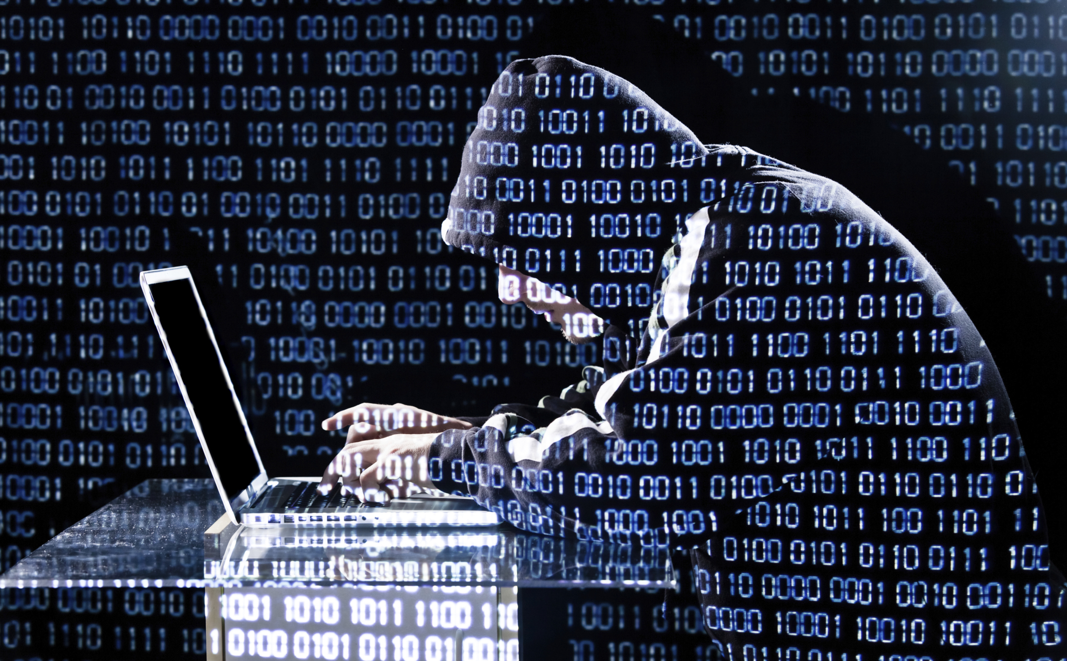 cyber security protection for your copy printer business data