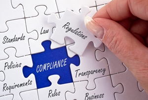 ensuring-compliance-will-help-companies-avoid-lawsuits_792_653123_0_14101009_300