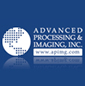 Advanced Processing & Imaging