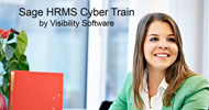 Sage HRMS Cyber Train