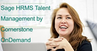 Sage HRMS Talent Management