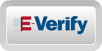 Register Your Company for E-Verify