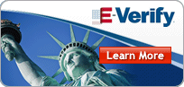 E-Verify Information