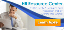 HR Resource Center