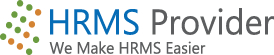 HRMS Provider