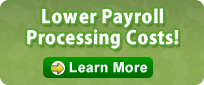 Lower Payroll Costs
