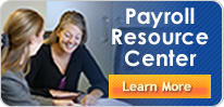 Payroll Resource Center