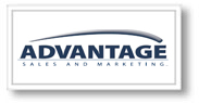 Advantage Sales and Marketing (ASM)
