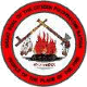 Citizen Potawatami Nation Logo