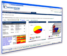 Cornerstone Analytics