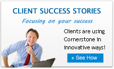 View Success Stories