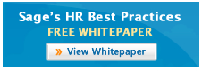Best Practices in HR: Five Steps to Advance Your Midsized Company's Talent Management Strategy