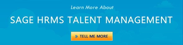 Talent Management Overview