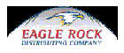 Eagle Rock Distributing Testimonial