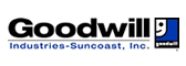 Goodwill Industries Testimonial