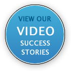 View Cornerstone Video Success Stories