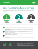 Sage Healthcare Advisory Services