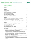 2013 PPACA - Tax Overview Reference Guide